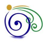 logo-aerosol-plant