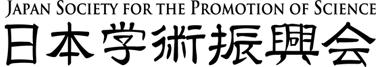 jsps_logotype
