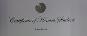 award-suryani