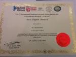 award201511-nisa-malaysia-paper