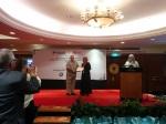 award201511-nisa-malaysia