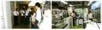 2013june13-TokyoNatlColl-50
