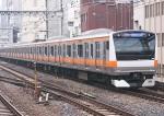 JR-Chuo-Line