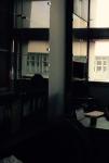 pram-in-his-desk