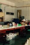 pram-lab-work