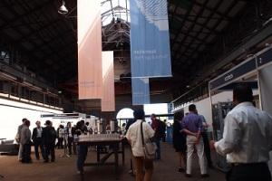 Asian Aerosol Conference 2013, Sydney.