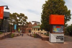 Australian Technology Park in Sydney
