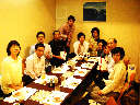 party201409