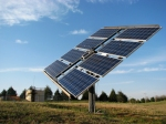 solar-panel-in-the-field-4-1415235