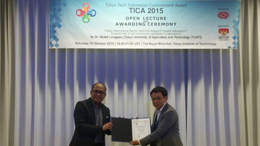 tica2015-main-speaker-by-ataseKBRI