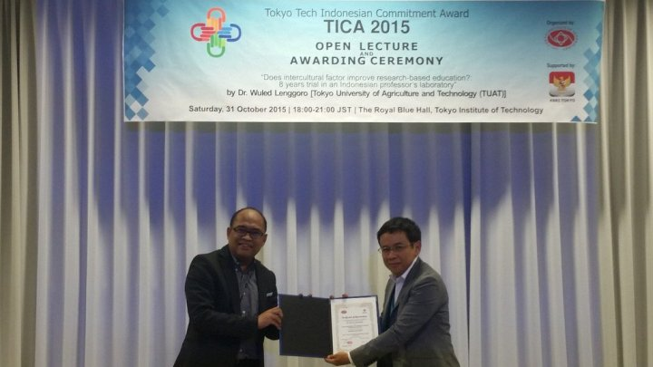 tica2015-main-speaker-by-ataseKBRI