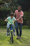 guide-bicycle2