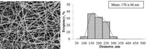 suryani-nanofiber2016B