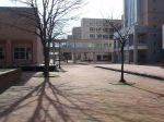Nagaoka_University_of_Technology
