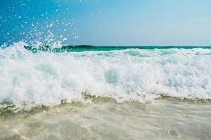 beach-2179183__340