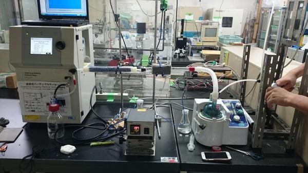 lab-demo-spray-smps