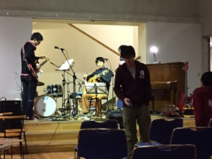 tuat-base-concert-2014